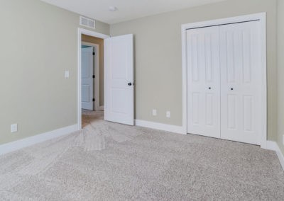 Custom Floor Plans - The Taylor - Taylor-1720g-TSSF1-26