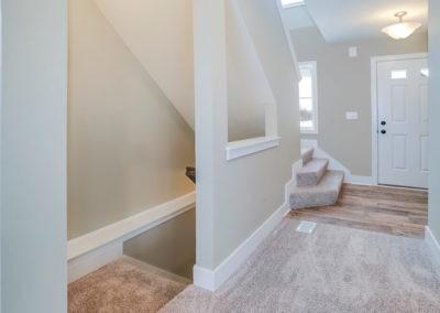 Custom Floor Plans - The Taylor - Taylor-1720g-TSSF1-3