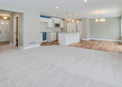Custom Floor Plans - The Taylor - Taylor-1720g-TSSF1-5