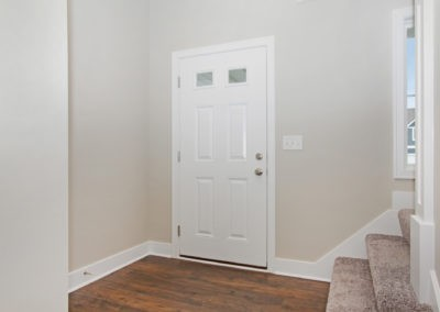 Custom Floor Plans - The Taylor - Taylor-PWBS0019-2760-Blue-Stem-Drive-Zeeland-1720a-3