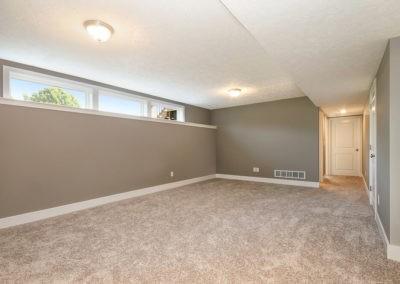 Custom Floor Plans - The Taylor - Taylor_1720b_SAFH158_ShowcaseHomeSaffronHillsDeWittMichigan-18