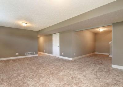 Custom Floor Plans - The Taylor - Taylor_1720b_SAFH158_ShowcaseHomeSaffronHillsDeWittMichigan-19