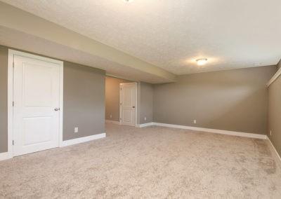 Custom Floor Plans - The Taylor - Taylor_1720b_SAFH158_ShowcaseHomeSaffronHillsDeWittMichigan-20
