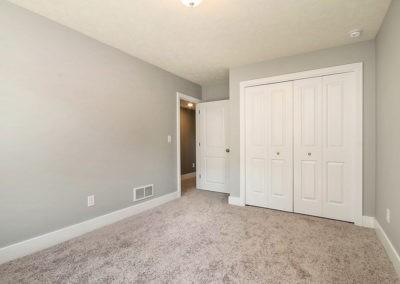 Custom Floor Plans - The Taylor - Taylor_1720b_SAFH158_ShowcaseHomeSaffronHillsDeWittMichigan-23