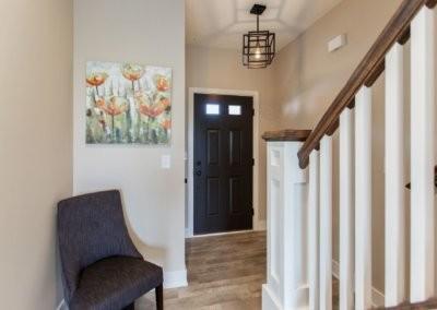 Custom Floor Plans - The Sanibel - WHLS22-2208c-Sanibel-6008-Southridge-Road-East-Lansing-MI-48823-Jen-11