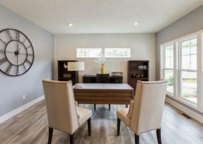 Custom Floor Plans - The Sanibel - WHLS22-2208c-Sanibel-6008-Southridge-Road-East-Lansing-MI-48823-Jen-12