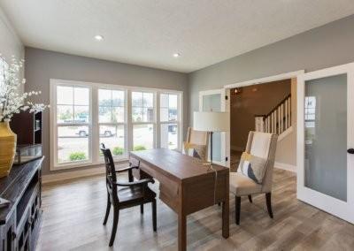 Custom Floor Plans - The Sanibel - WHLS22-2208c-Sanibel-6008-Southridge-Road-East-Lansing-MI-48823-Jen-13
