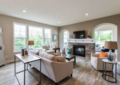 Custom Floor Plans - The Sanibel - WHLS22-2208c-Sanibel-6008-Southridge-Road-East-Lansing-MI-48823-Jen-14