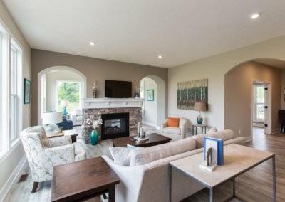 Custom Floor Plans - The Sanibel - WHLS22-2208c-Sanibel-6008-Southridge-Road-East-Lansing-MI-48823-Jen-15