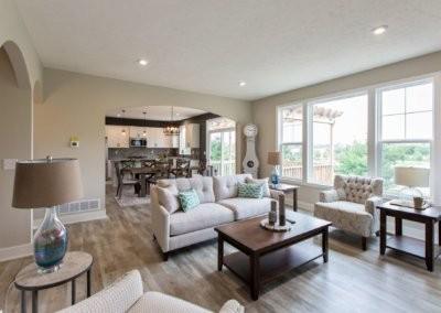 Custom Floor Plans - The Sanibel - WHLS22-2208c-Sanibel-6008-Southridge-Road-East-Lansing-MI-48823-Jen-16