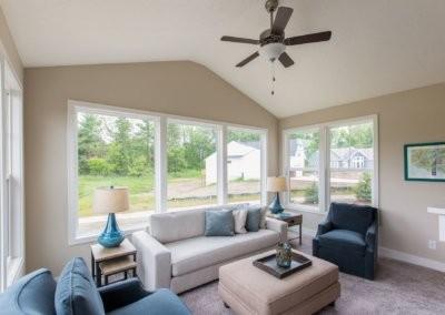 Custom Floor Plans - The Sanibel - WHLS22-2208c-Sanibel-6008-Southridge-Road-East-Lansing-MI-48823-Jen-17