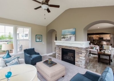 Custom Floor Plans - The Sanibel - WHLS22-2208c-Sanibel-6008-Southridge-Road-East-Lansing-MI-48823-Jen-18