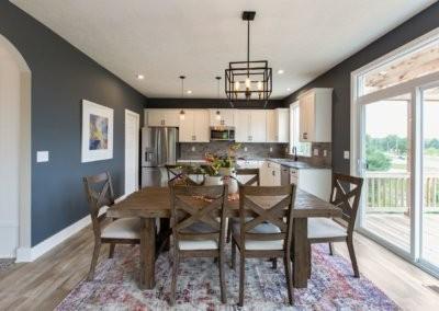 Custom Floor Plans - The Sanibel - WHLS22-2208c-Sanibel-6008-Southridge-Road-East-Lansing-MI-48823-Jen-19