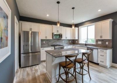 Custom Floor Plans - The Sanibel - WHLS22-2208c-Sanibel-6008-Southridge-Road-East-Lansing-MI-48823-Jen-20