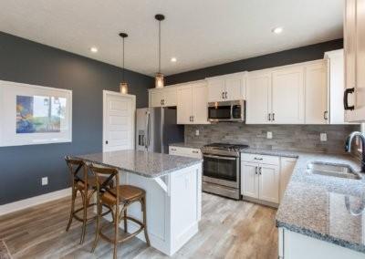 Custom Floor Plans - The Sanibel - WHLS22-2208c-Sanibel-6008-Southridge-Road-East-Lansing-MI-48823-Jen-21