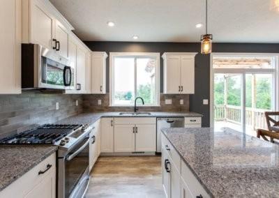 Custom Floor Plans - The Sanibel - WHLS22-2208c-Sanibel-6008-Southridge-Road-East-Lansing-MI-48823-Jen-22