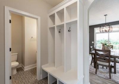 Custom Floor Plans - The Sanibel - WHLS22-2208c-Sanibel-6008-Southridge-Road-East-Lansing-MI-48823-Jen-23