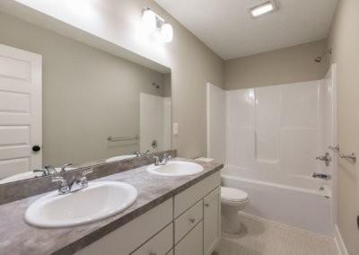 Custom Floor Plans - The Sanibel - WHLS22-2208c-Sanibel-6008-Southridge-Road-East-Lansing-MI-48823-Jen-25