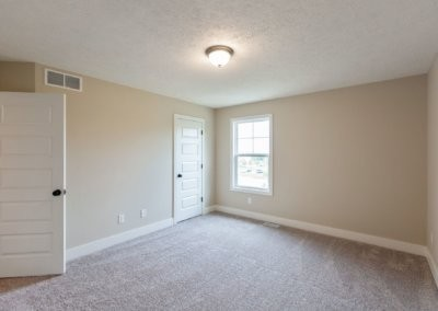 Custom Floor Plans - The Sanibel - WHLS22-2208c-Sanibel-6008-Southridge-Road-East-Lansing-MI-48823-Jen-26