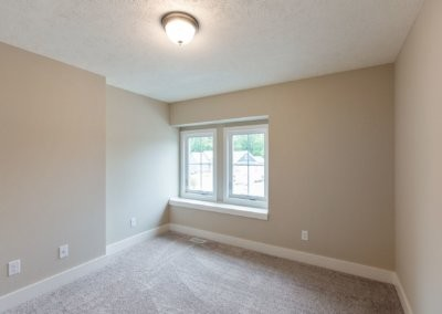Custom Floor Plans - The Sanibel - WHLS22-2208c-Sanibel-6008-Southridge-Road-East-Lansing-MI-48823-Jen-27
