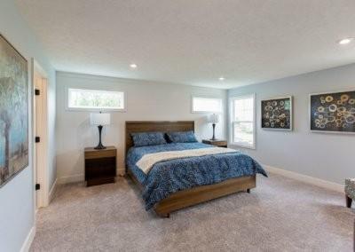 Custom Floor Plans - The Sanibel - WHLS22-2208c-Sanibel-6008-Southridge-Road-East-Lansing-MI-48823-Jen-28