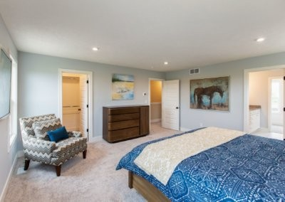 Custom Floor Plans - The Sanibel - WHLS22-2208c-Sanibel-6008-Southridge-Road-East-Lansing-MI-48823-Jen-29