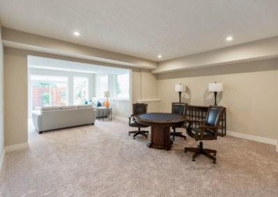 Custom Floor Plans - The Sanibel - WHLS22-2208c-Sanibel-6008-Southridge-Road-East-Lansing-MI-48823-Jen-3