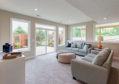 Custom Floor Plans - The Sanibel - WHLS22-2208c-Sanibel-6008-Southridge-Road-East-Lansing-MI-48823-Jen-4