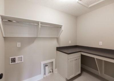Custom Floor Plans - The Sanibel - WHLS22-2208c-Sanibel-6008-Southridge-Road-East-Lansing-MI-48823-Jen