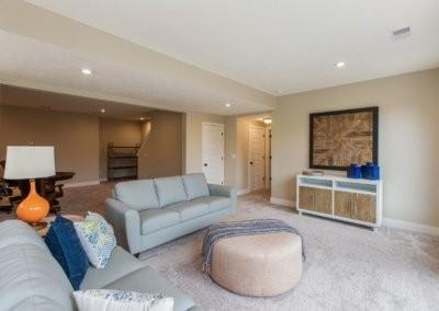 Custom Floor Plans - The Sanibel - WHLS22-2208c-Sanibel-6008-Southridge-Road-East-Lansing-MI-48823-Jen-5