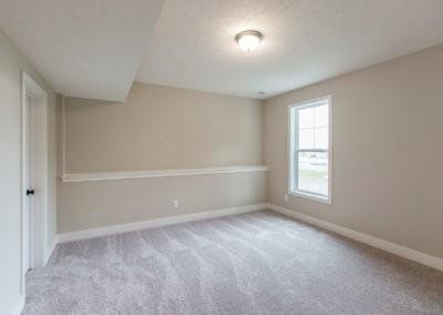 Custom Floor Plans - The Sanibel - WHLS22-2208c-Sanibel-6008-Southridge-Road-East-Lansing-MI-48823-Jen-6