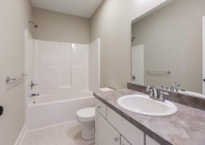 Custom Floor Plans - The Sanibel - WHLS22-2208c-Sanibel-6008-Southridge-Road-East-Lansing-MI-48823-Jen-7