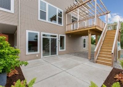 Custom Floor Plans - The Sanibel - WHLS22-2208c-Sanibel-6008-Southridge-Road-East-Lansing-MI-48823-Jen-8