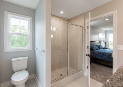 Custom Floor Plans - The Sanibel - WHLS22-2208c-Sanibel-6008-Southridge-Road-East-Lansing-MI-48823-Jenni-1