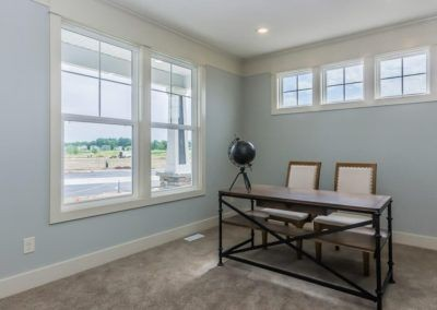 Custom Floor Plans - The Willow II - WILLOW-1528a-CFVI4-2016-Parade-112