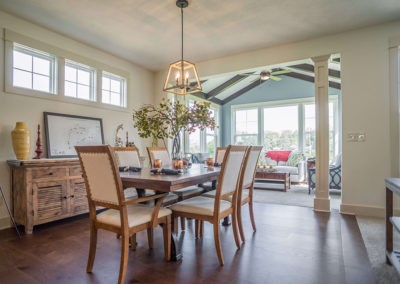 Custom Floor Plans - The Willow II - WILLOW-1528a-CFVI4-2016-Parade-115