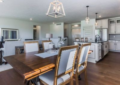 Custom Floor Plans - The Willow II - WILLOW-1528a-CFVI4-2016-Parade-116
