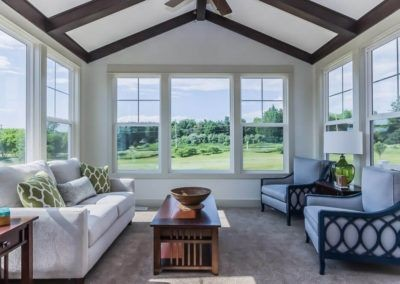 Custom Floor Plans - The Willow II - WILLOW-1528a-CFVI4-2016-Parade-117