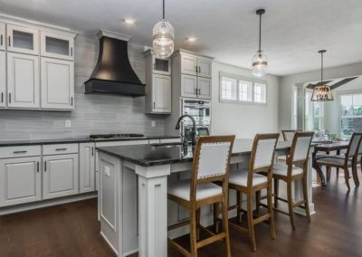 Custom Floor Plans - The Willow II - WILLOW-1528a-CFVI4-2016-Parade-120