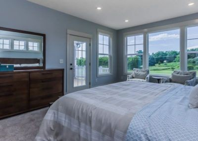 Custom Floor Plans - The Willow II - WILLOW-1528a-CFVI4-2016-Parade-122