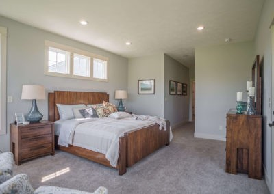Custom Floor Plans - The Willow II - WILLOW-1528a-CFVI4-2016-Parade-123