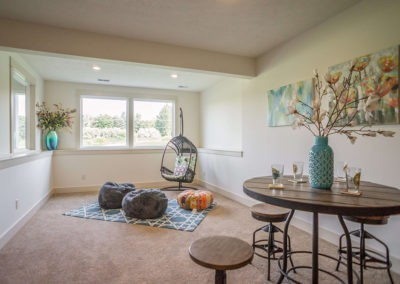 Custom Floor Plans - The Willow II - WILLOW-1528a-CFVI4-2016-Parade-127