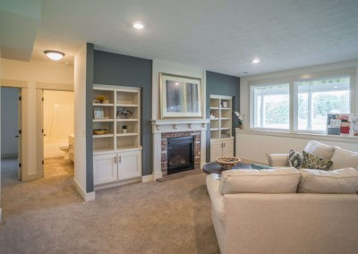 Custom Floor Plans - The Willow II - WILLOW-1528a-CFVI4-2016-Parade-129
