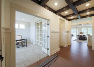 Custom Floor Plans - The Willow II - WILLOW-1528a-CFVI4-2016-Parade-139