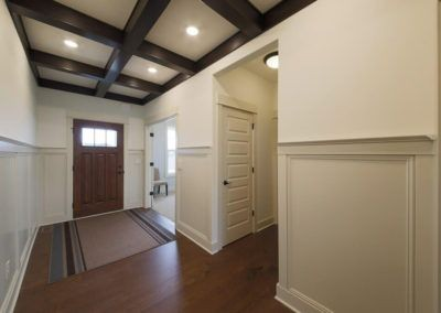 Custom Floor Plans - The Willow II - WILLOW-1528a-CFVI4-2016-Parade-140