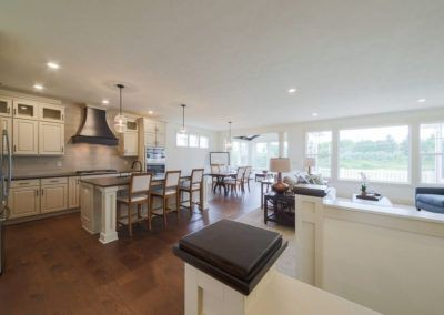 Custom Floor Plans - The Willow II - WILLOW-1528a-CFVI4-2016-Parade-141