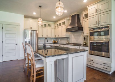 Custom Floor Plans - The Willow II - WILLOW-1528a-CFVI4-2016-Parade-142