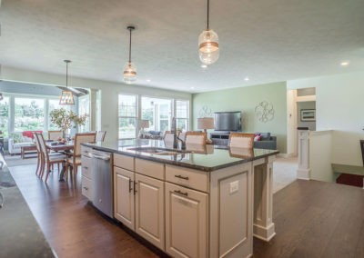 Custom Floor Plans - The Willow II - WILLOW-1528a-CFVI4-2016-Parade-143