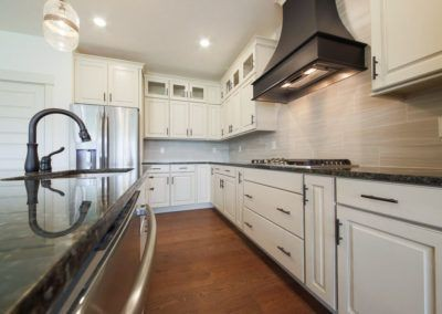 Custom Floor Plans - The Willow II - WILLOW-1528a-CFVI4-2016-Parade-144