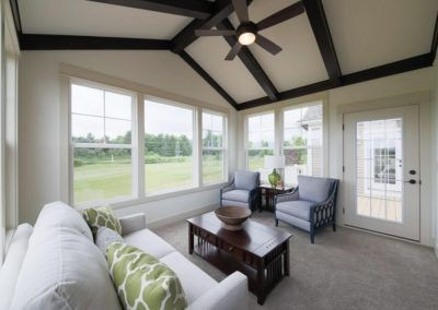 Custom Floor Plans - The Willow II - WILLOW-1528a-CFVI4-2016-Parade-145